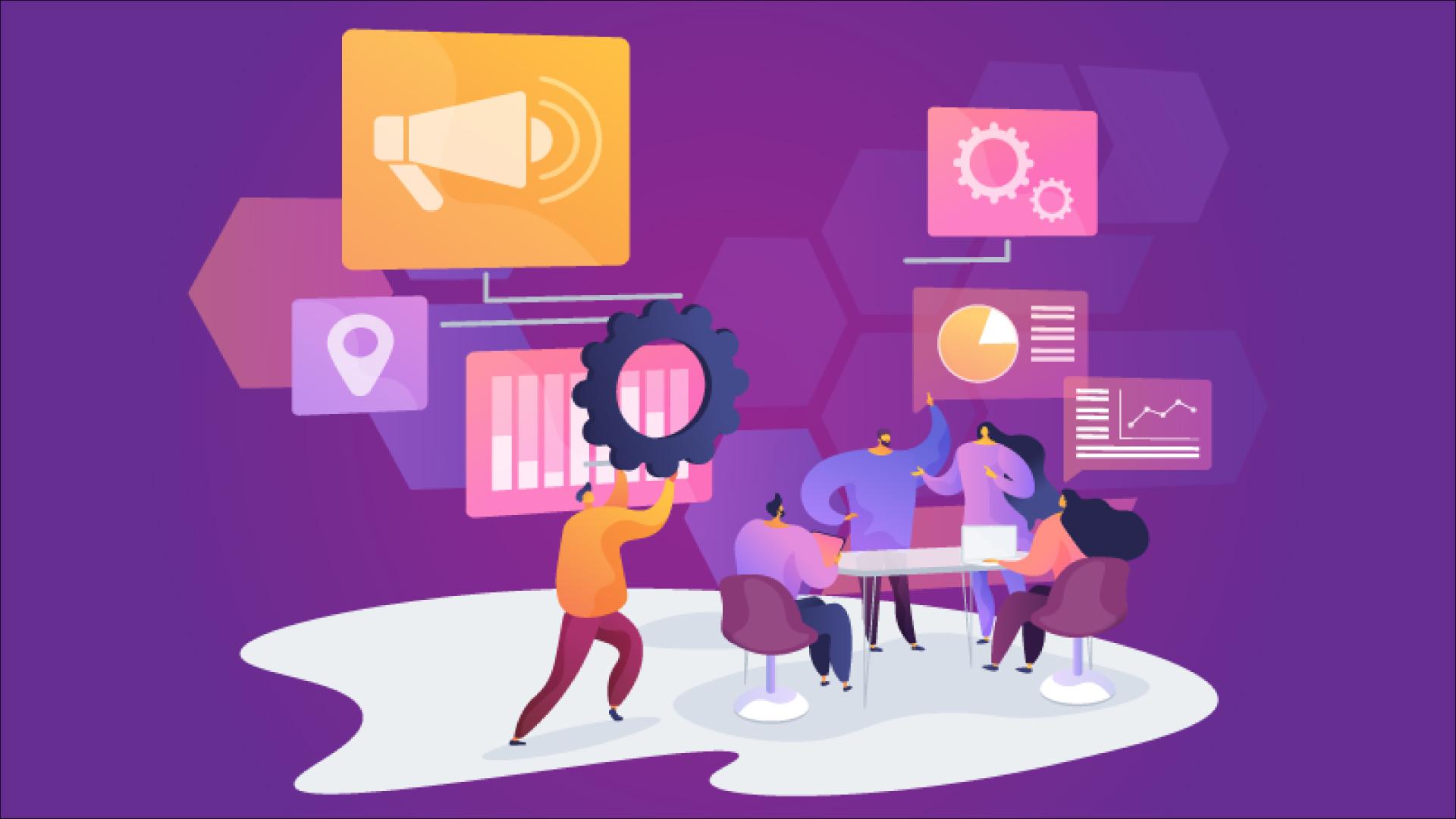 cum să investești într- un startup online